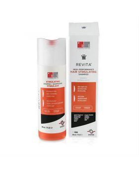 Revita High-Performance Hair Stimulating shampoo