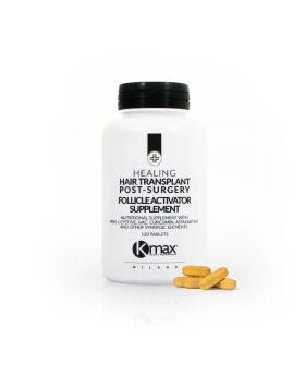 Follicle Activator Supplement