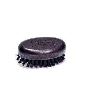 Solomon's Beard Beard Brush