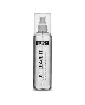 Just Leave It Conditioner 250ml