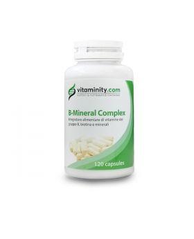 VIT02 B Mineral Complex