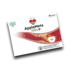 AppleMets HDL+