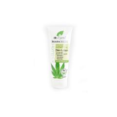 Dr. Organic Hemp Oil  – Skin Lotion