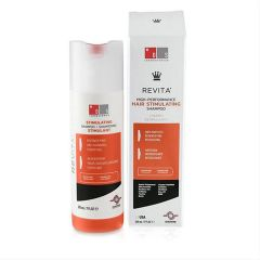 Revita High-Performance Hair Stimulating shampoo
