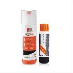 Spectral RS + Revita High-Performance Hair Stimulating shampoo