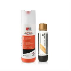 Spectral DNC-N + Revita High-Performance Hair Stimulating shampoo