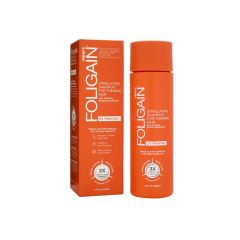 Foligain Stimulating Shampoo for Thining Hair 2% Trioxidil - Men