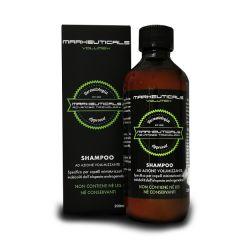Markeuticals Volumex Shampoo