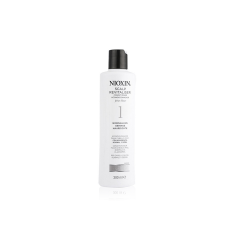 Nioxin Scalp Revitalizer