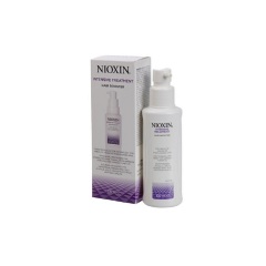 Nioxin Hair Booster
