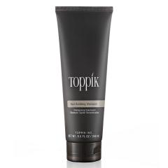 Toppik Shampoo Volumizzante - Hair Building Shampoo