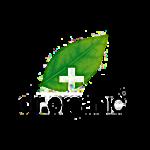 Dr. Organics