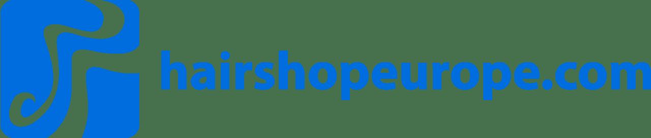 Hairshopeurope