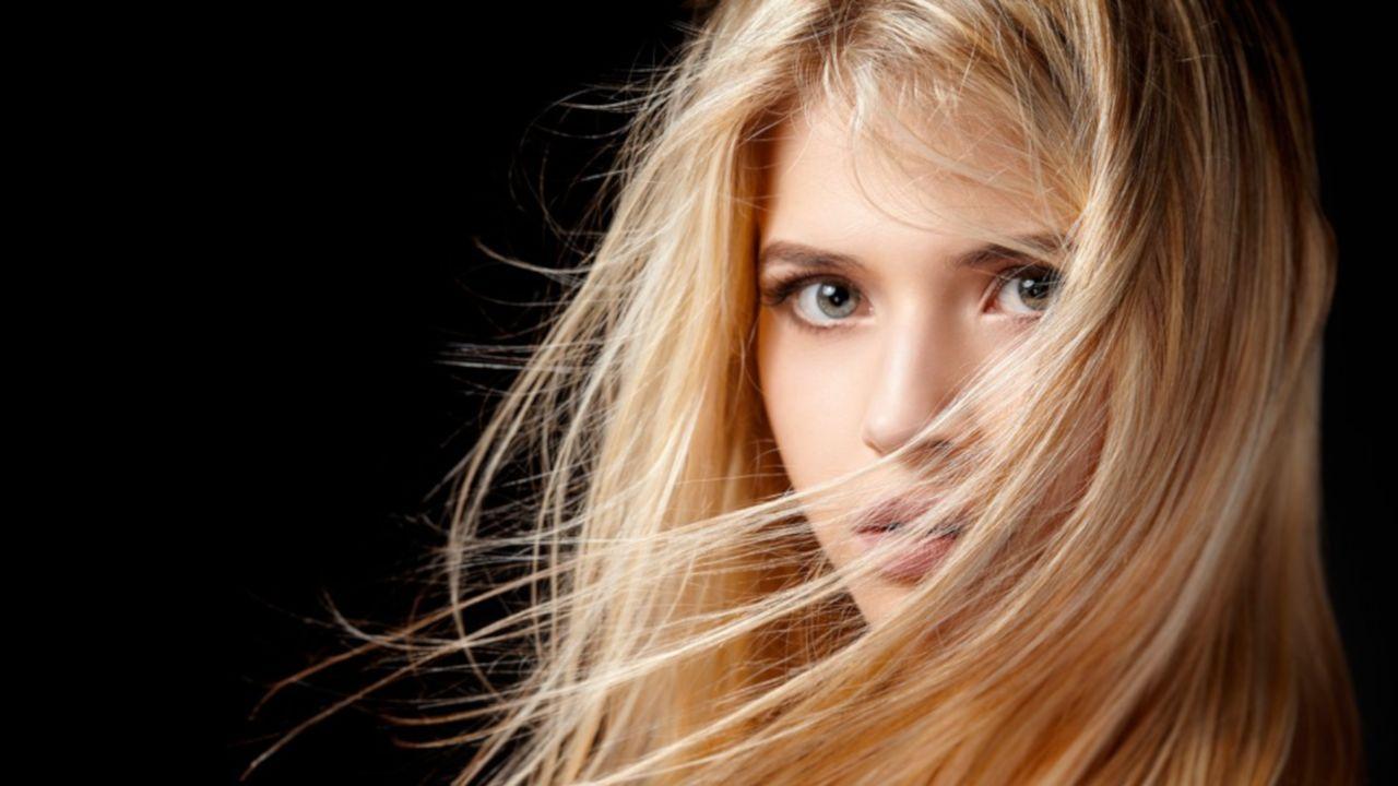 Shampoo a Secco: cosa è e quando usarlo