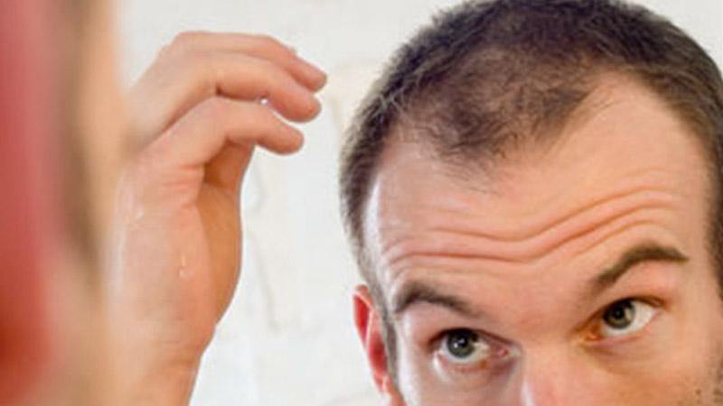 Prodotti per capelli: il prodotto migliore per ogni esigenza