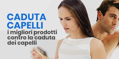 Caduta_Capelli