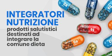 Integratori_nutrizione