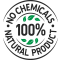 no-chemicals