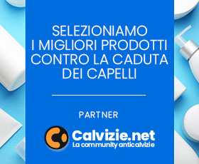 Calvizie-net