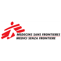 medici_senza_frontiere