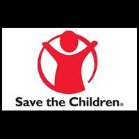 Save_the_children