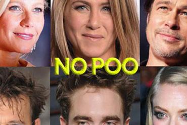 no_poo