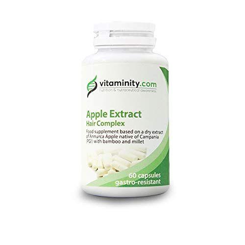 apple-extract