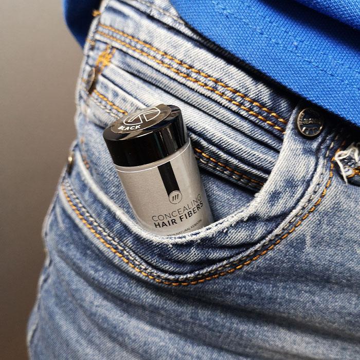 tascabile