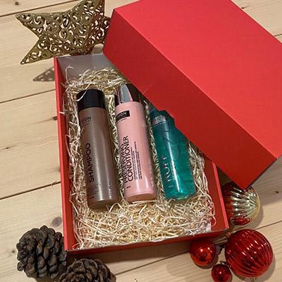 box-regalo