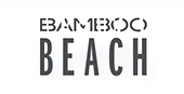 Alterna_Bamboo_Beach