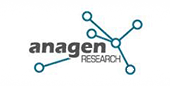 Anagen_research