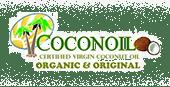Coconoil