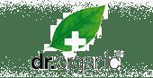 Dr_Organics